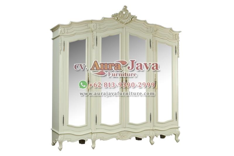indonesia-matching-ranges-furniture-store-catalogue-armoire-aura-java-jepara_006