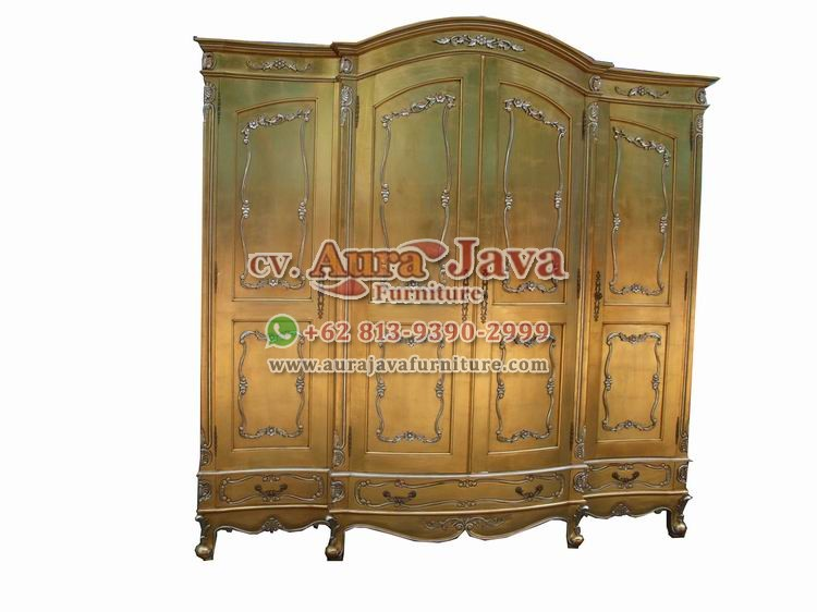 indonesia-matching-ranges-furniture-store-catalogue-armoire-aura-java-jepara_010