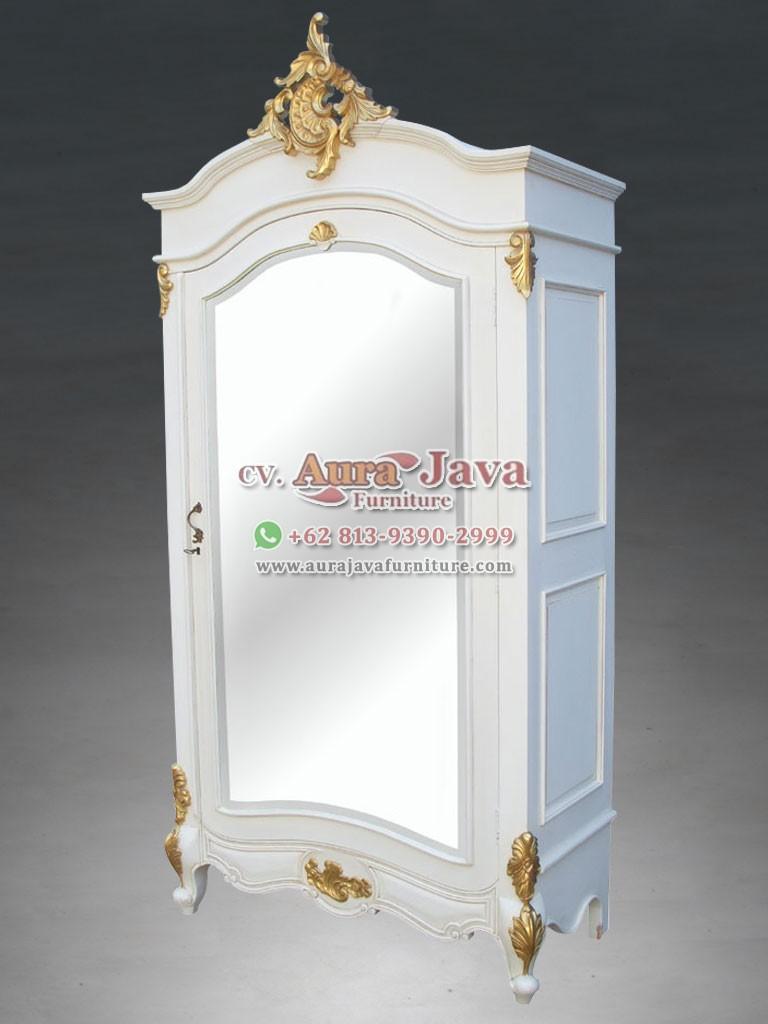 indonesia-matching-ranges-furniture-store-catalogue-armoire-aura-java-jepara_014