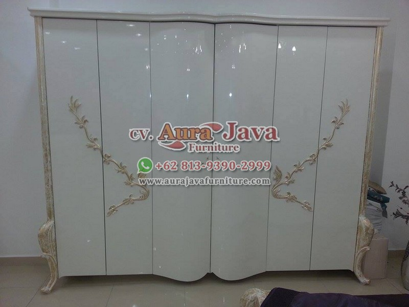 indonesia-matching-ranges-furniture-store-catalogue-armoire-aura-java-jepara_018