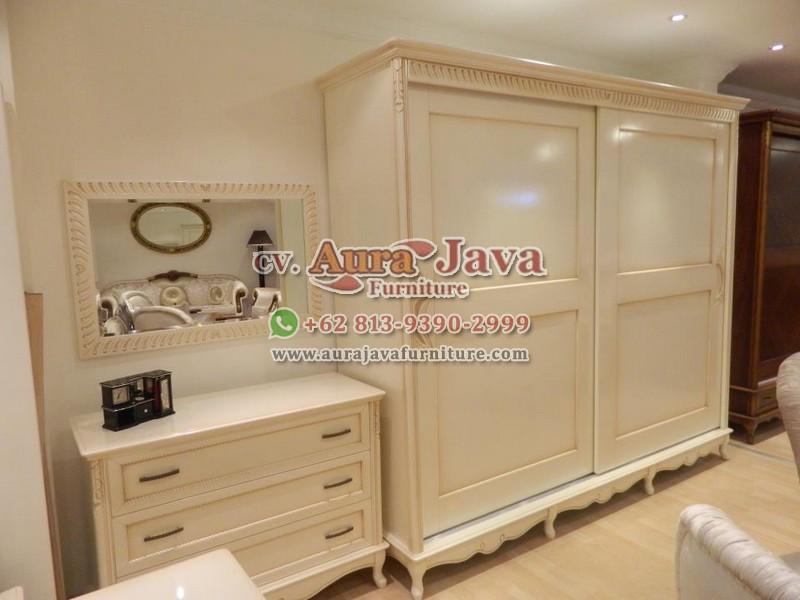 indonesia-matching-ranges-furniture-store-catalogue-armoire-aura-java-jepara_019
