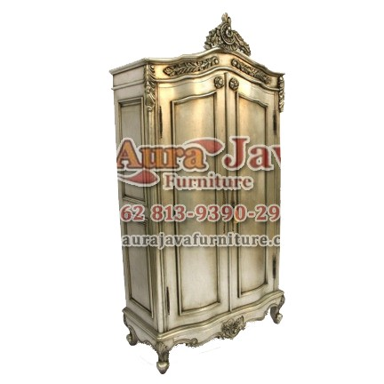indonesia-matching-ranges-furniture-store-catalogue-armoire-aura-java-jepara_039