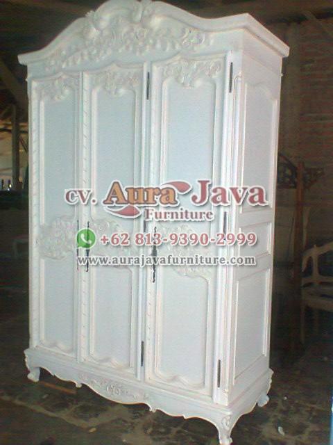 indonesia-matching-ranges-furniture-store-catalogue-armoire-aura-java-jepara_044