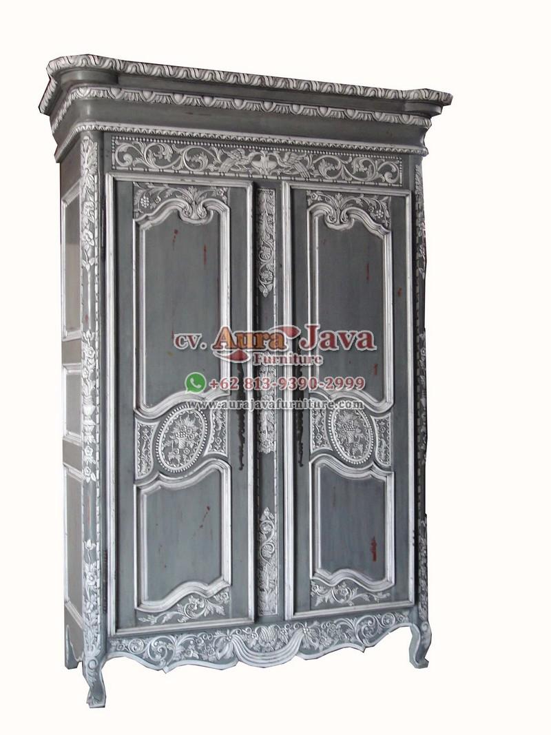 indonesia-matching-ranges-furniture-store-catalogue-armoire-aura-java-jepara_051