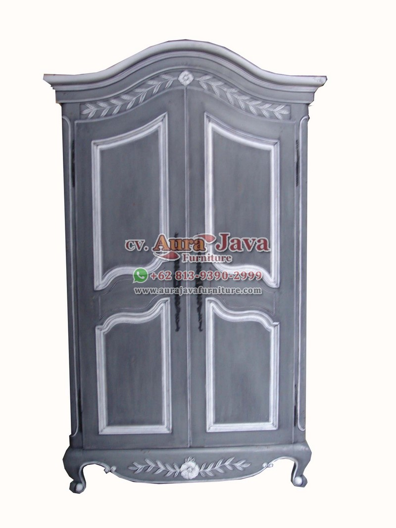 indonesia-matching-ranges-furniture-store-catalogue-armoire-aura-java-jepara_052