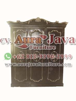 indonesia-matching-ranges-furniture-store-catalogue-armoire-aura-java-jepara_053