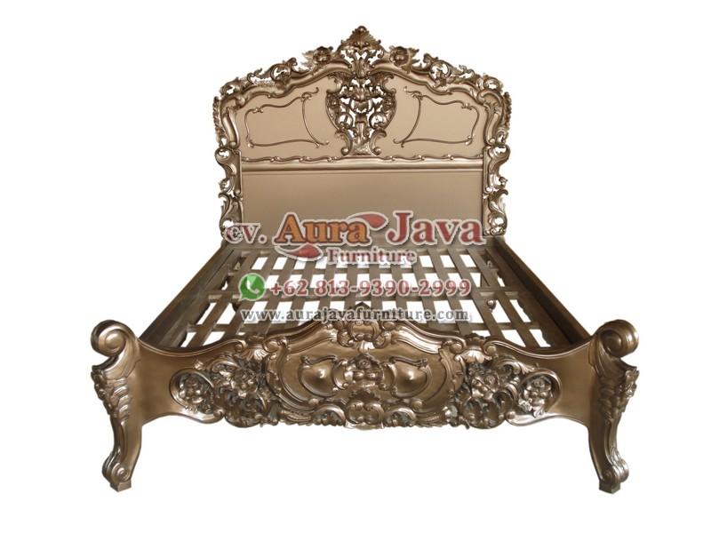 indonesia-matching-ranges-furniture-store-catalogue-bedroom-aura-java-jepara_001