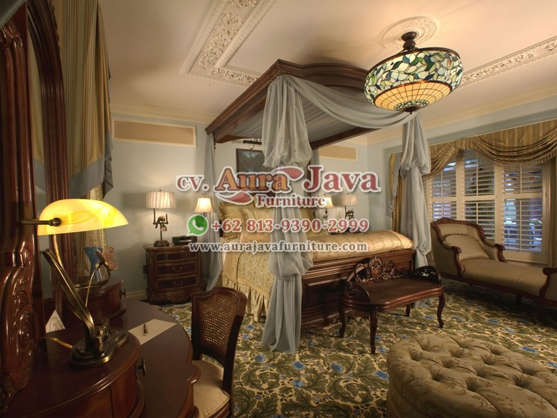 indonesia-matching-ranges-furniture-store-catalogue-bedroom-aura-java-jepara_006