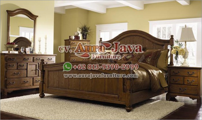 indonesia-matching-ranges-furniture-store-catalogue-bedroom-aura-java-jepara_007