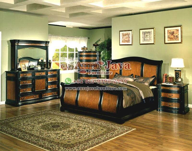 indonesia-matching-ranges-furniture-store-catalogue-bedroom-aura-java-jepara_008