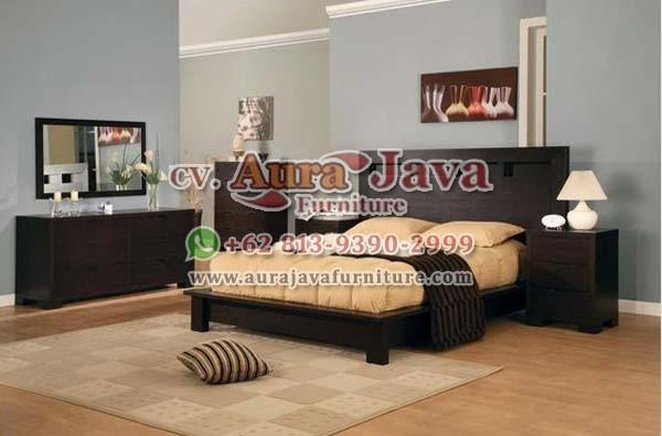 indonesia-matching-ranges-furniture-store-catalogue-bedroom-aura-java-jepara_009