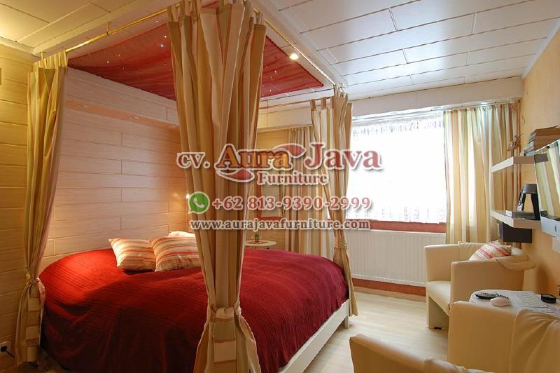 indonesia-matching-ranges-furniture-store-catalogue-bedroom-aura-java-jepara_014