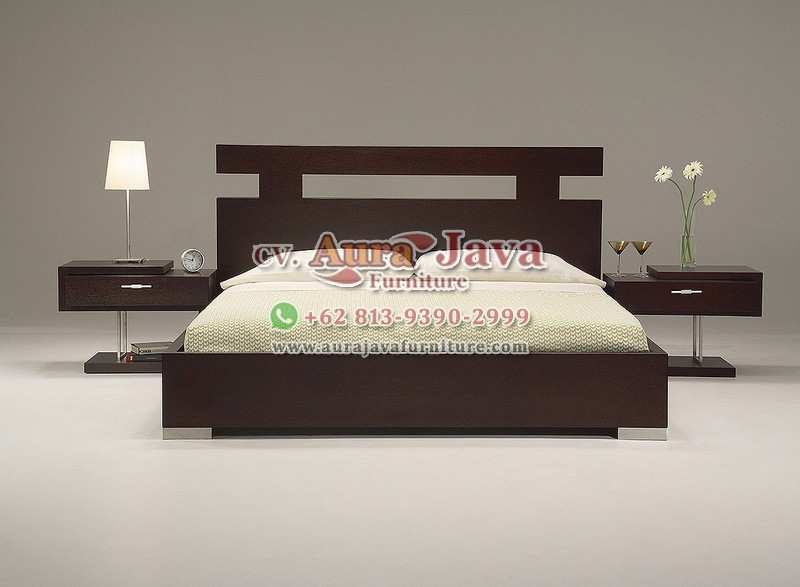 indonesia-matching-ranges-furniture-store-catalogue-bedroom-aura-java-jepara_015