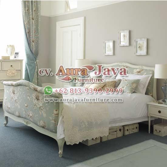 indonesia-matching-ranges-furniture-store-catalogue-bedroom-aura-java-jepara_018