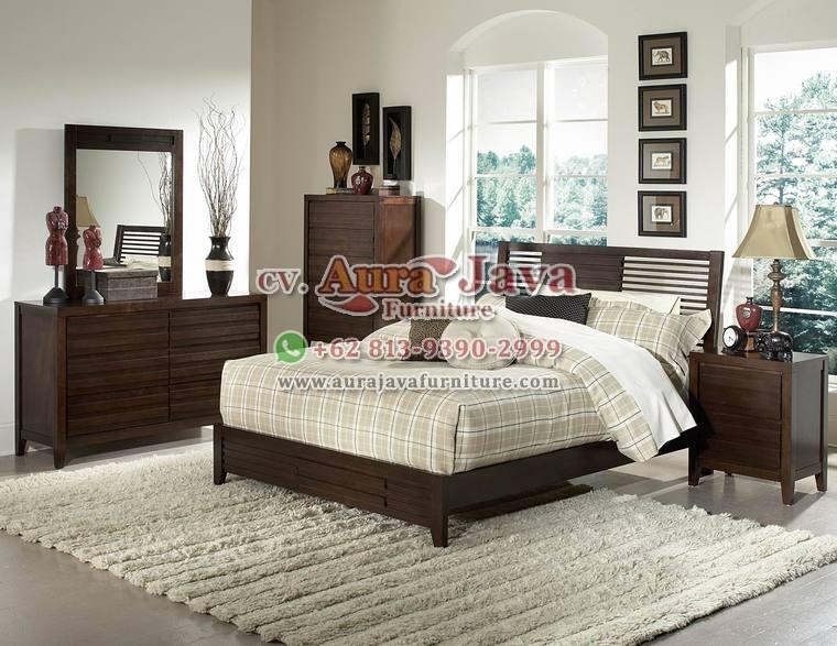 indonesia-matching-ranges-furniture-store-catalogue-bedroom-aura-java-jepara_022