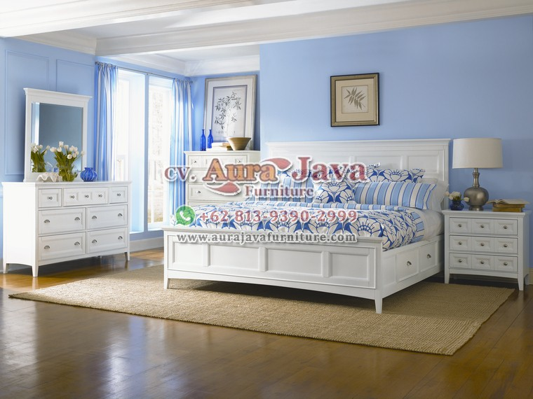 indonesia-matching-ranges-furniture-store-catalogue-bedroom-aura-java-jepara_023