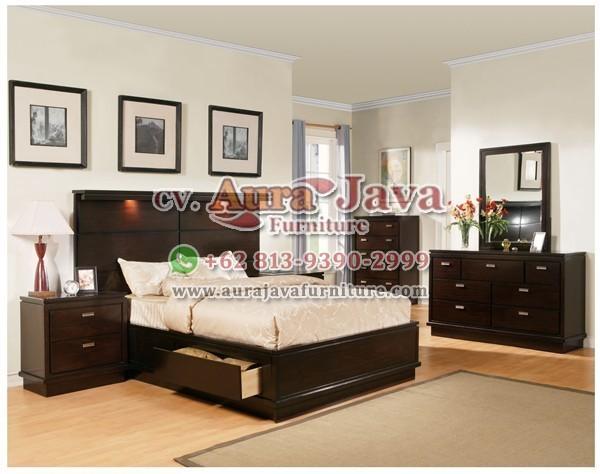 indonesia-matching-ranges-furniture-store-catalogue-bedroom-aura-java-jepara_027