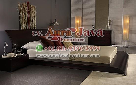 indonesia-matching-ranges-furniture-store-catalogue-bedroom-aura-java-jepara_031