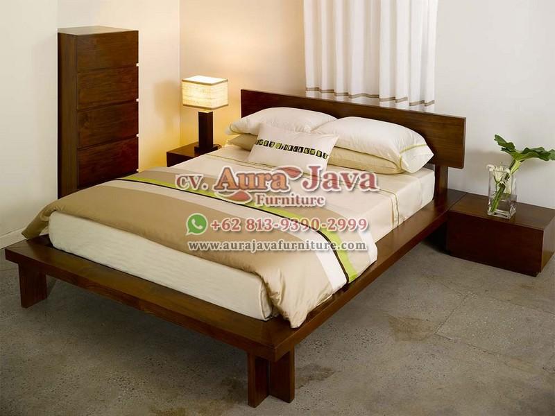 indonesia-matching-ranges-furniture-store-catalogue-bedroom-aura-java-jepara_032