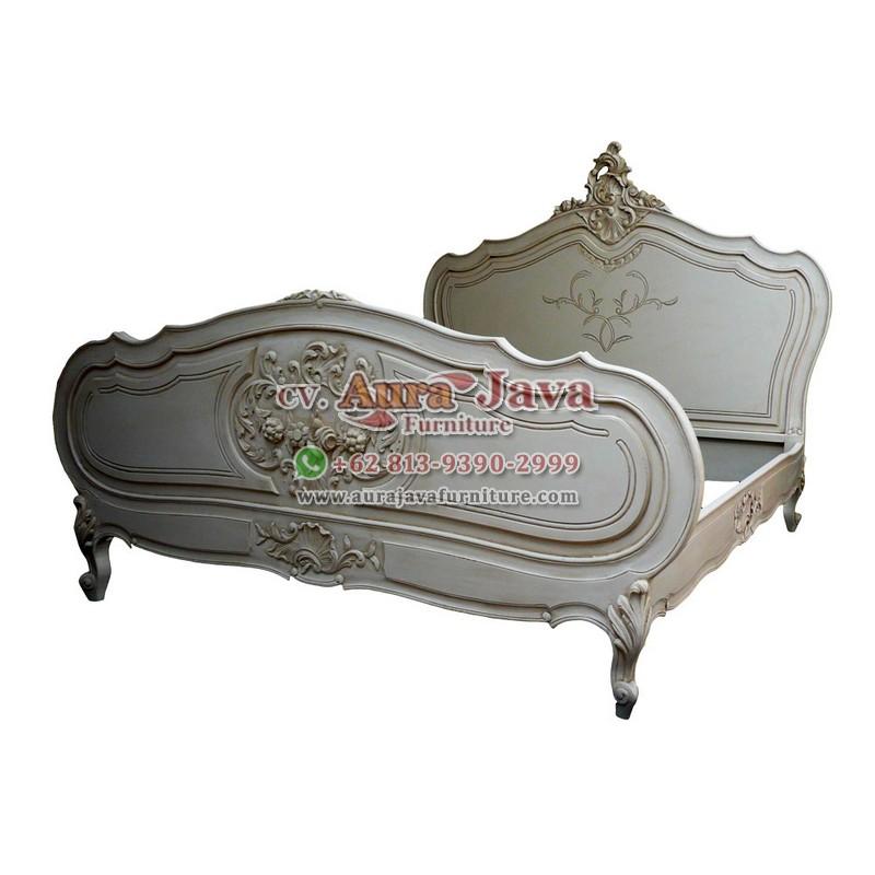 indonesia-matching-ranges-furniture-store-catalogue-bedroom-aura-java-jepara_037