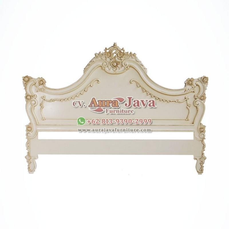 indonesia-matching-ranges-furniture-store-catalogue-bedroom-aura-java-jepara_044