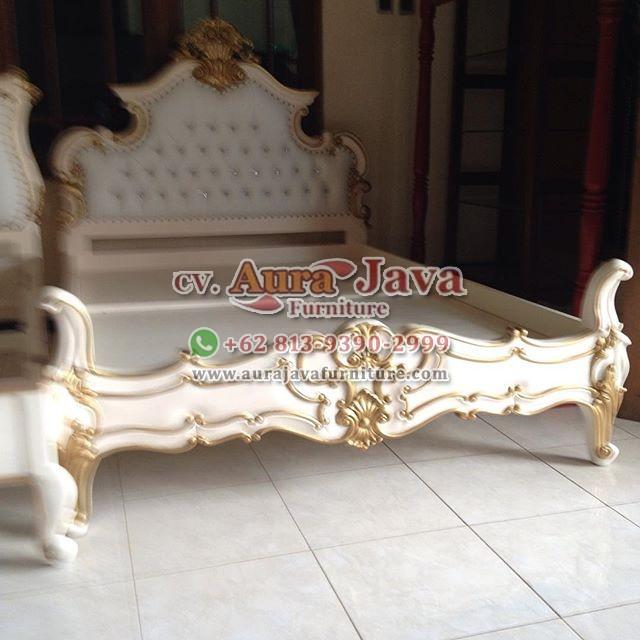 indonesia-matching-ranges-furniture-store-catalogue-bedroom-aura-java-jepara_046