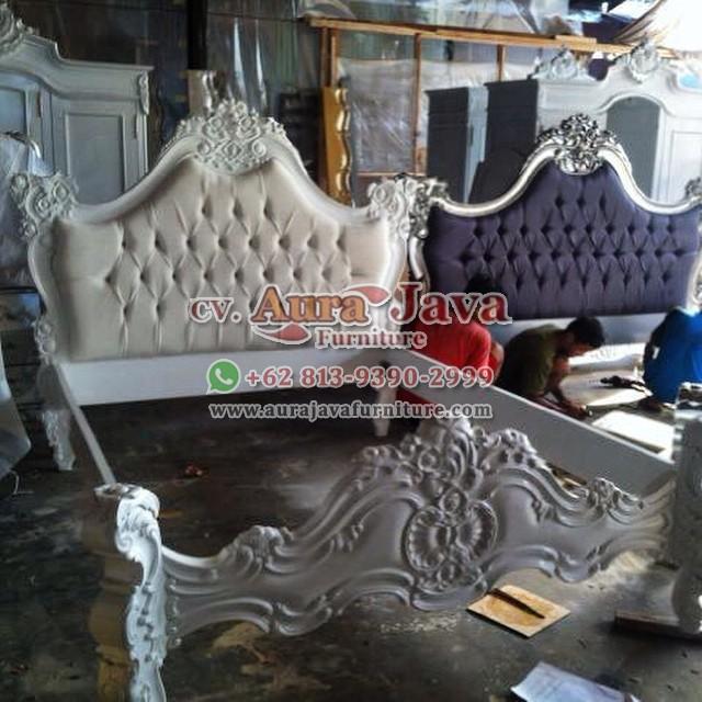 indonesia-matching-ranges-furniture-store-catalogue-bedroom-aura-java-jepara_050