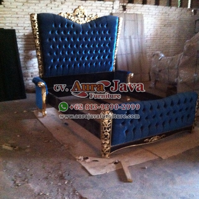 indonesia-matching-ranges-furniture-store-catalogue-bedroom-aura-java-jepara_051
