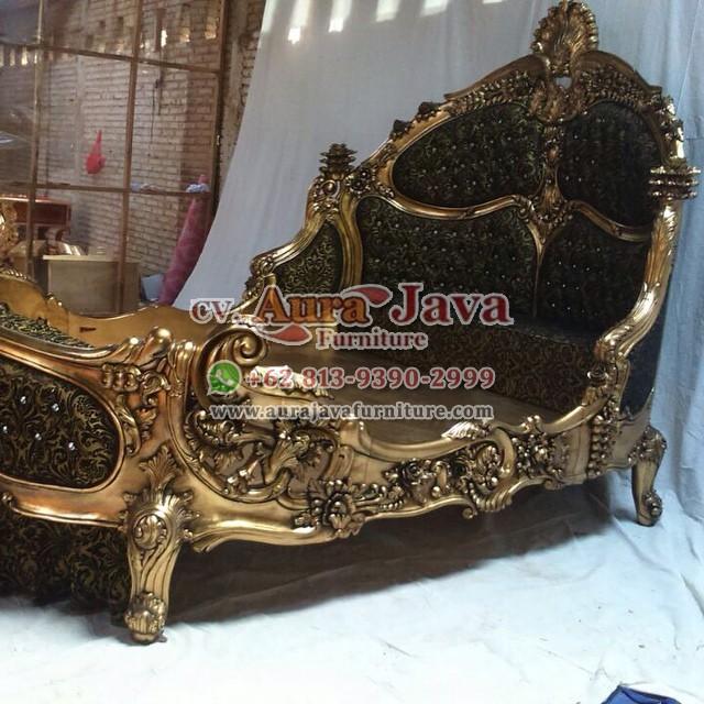 indonesia-matching-ranges-furniture-store-catalogue-bedroom-aura-java-jepara_053