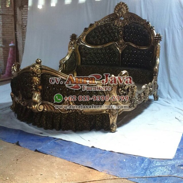 indonesia-matching-ranges-furniture-store-catalogue-bedroom-aura-java-jepara_056