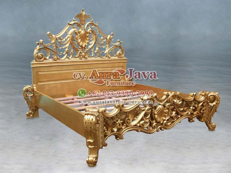 indonesia-matching-ranges-furniture-store-catalogue-bedroom-aura-java-jepara_060