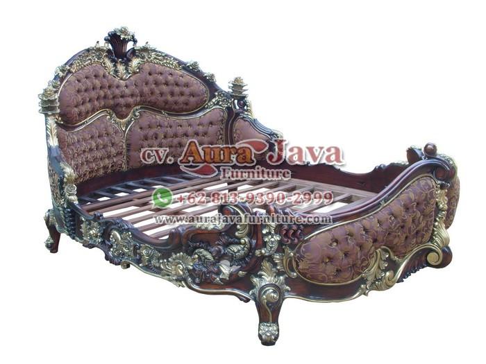 indonesia-matching-ranges-furniture-store-catalogue-bedroom-aura-java-jepara_062