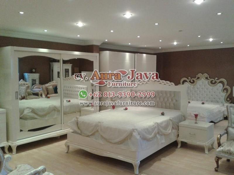 indonesia-matching-ranges-furniture-store-catalogue-bedroom-aura-java-jepara_064