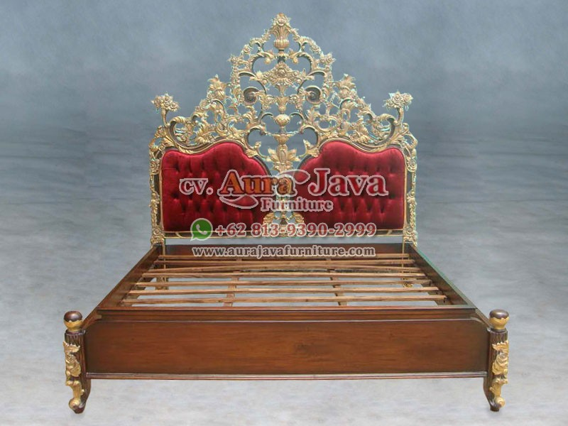 indonesia-matching-ranges-furniture-store-catalogue-bedroom-aura-java-jepara_066