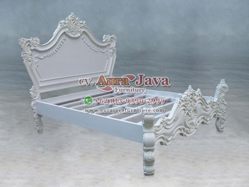 indonesia-matching-ranges-furniture-store-catalogue-bedroom-aura-java-jepara_067