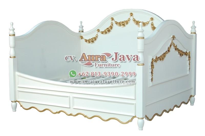 indonesia-matching-ranges-furniture-store-catalogue-bedroom-aura-java-jepara_073