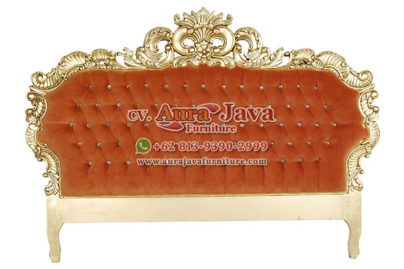 indonesia-matching-ranges-furniture-store-catalogue-bedroom-aura-java-jepara_074