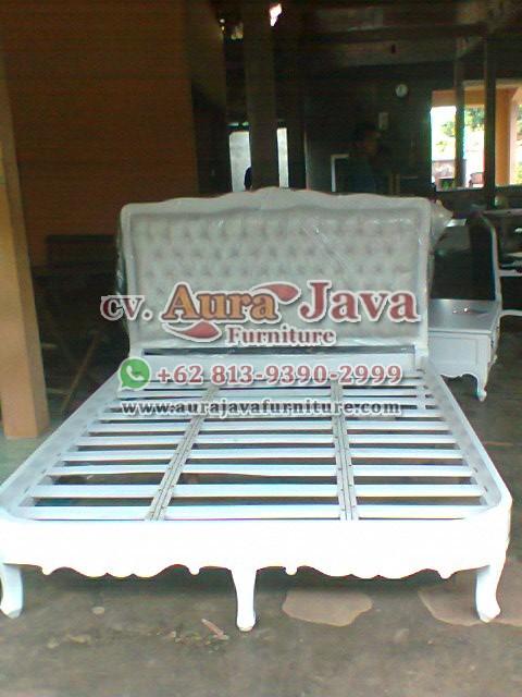 indonesia-matching-ranges-furniture-store-catalogue-bedroom-aura-java-jepara_082