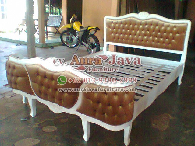 indonesia-matching-ranges-furniture-store-catalogue-bedroom-aura-java-jepara_083