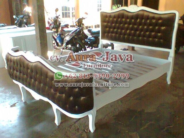 indonesia-matching-ranges-furniture-store-catalogue-bedroom-aura-java-jepara_084