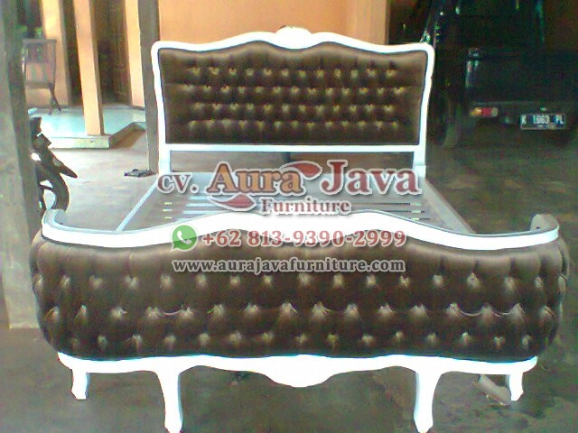 indonesia-matching-ranges-furniture-store-catalogue-bedroom-aura-java-jepara_085