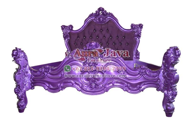 indonesia-matching-ranges-furniture-store-catalogue-bedroom-aura-java-jepara_090