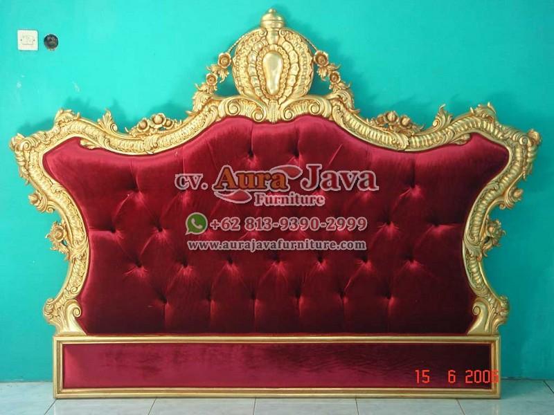 indonesia-matching-ranges-furniture-store-catalogue-bedroom-aura-java-jepara_095