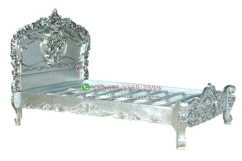 indonesia-matching-ranges-furniture-store-catalogue-bedroom-aura-java-jepara_115