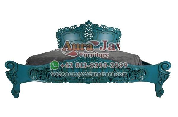 indonesia-matching-ranges-furniture-store-catalogue-bedroom-aura-java-jepara_122