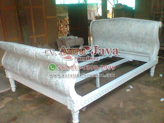 indonesia-matching-ranges-furniture-store-catalogue-bedroom-aura-java-jepara_129