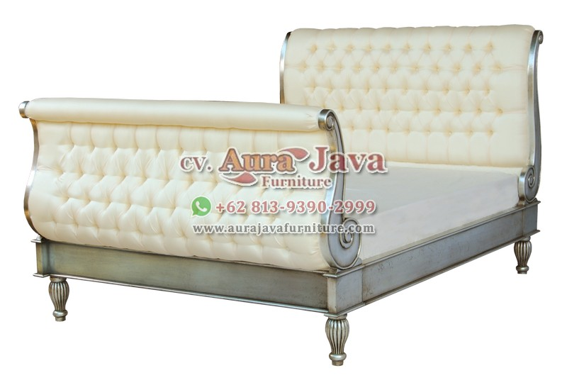indonesia-matching-ranges-furniture-store-catalogue-bedroom-aura-java-jepara_134