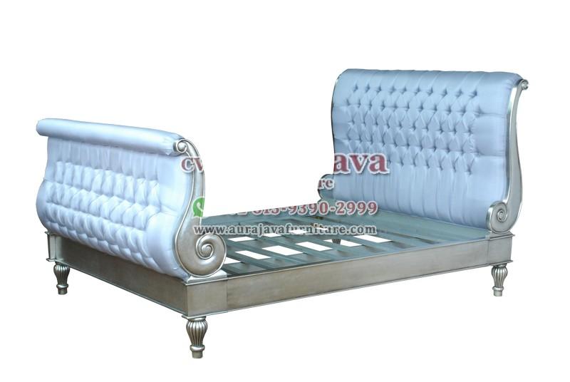 indonesia-matching-ranges-furniture-store-catalogue-bedroom-aura-java-jepara_135