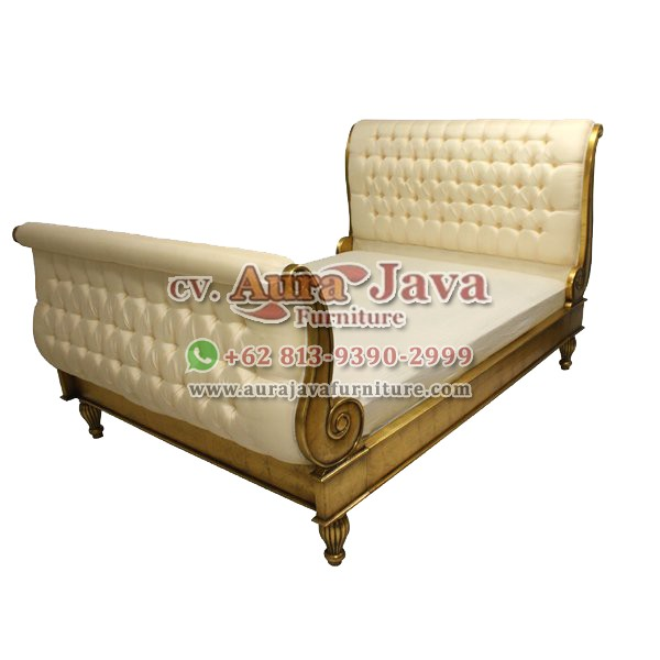 indonesia-matching-ranges-furniture-store-catalogue-bedroom-aura-java-jepara_138