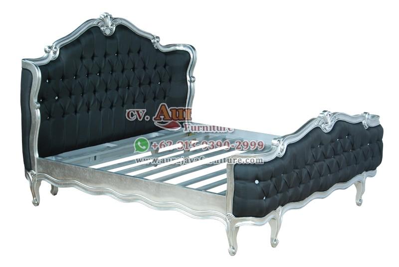 indonesia-matching-ranges-furniture-store-catalogue-bedroom-aura-java-jepara_140